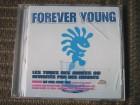 Forever Young - Les Tubes Des Années 80 Revisités Par Des Enfants