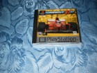 Formel 1 97 za Sony Play Station 1