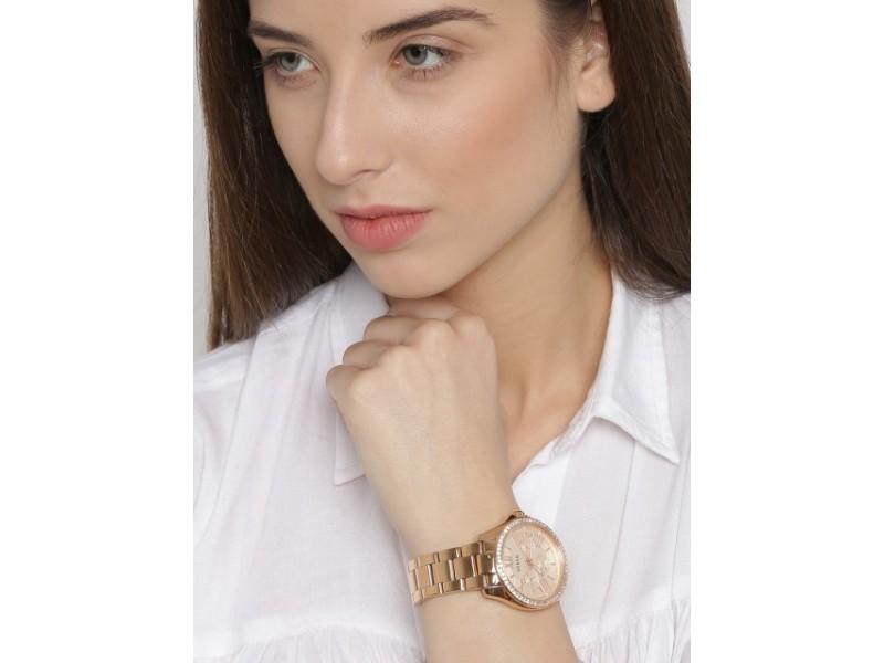 Fossil ženski sat,CECILE AM4483,ORIGINAL,NOVO,garancija