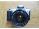 Foto aparat na film Canon EOS 300 sa objektivom 35-80