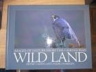 Foto enciklopedija (atlas) zivog sveta u prirodi