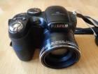 Fotoaparat FUJIFILM finepix S2980