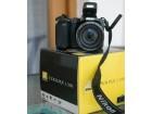 Fotoaparat Nikon L310