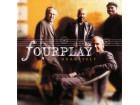 Fourplay (3) - Heartfelt
