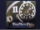 Foxy Moon Baby - DREAMER   2006