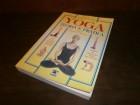 Francesca Chiapponi - Yoga teoria e pratica