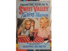 Francine Pascal - Sweet valley - Twins and friends