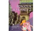 Francuski jezik za 6. raz. osnovne škole - radna sveska
