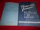 Francuski u 100 lekcija,M.Šare, prosveta