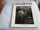 Frank Frazetta book three