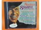 Frank Sinatra – Sinatra`s Sinatra, CD