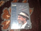 Frank Sinatra DVD- A man and his music