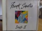 Frank Sinatra - Duets ll