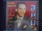 Frank Sinatra - Duets with legends
