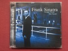 Frank Sinatra - SONGS FROM THE HEART   2007