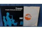 Frank Sterling Big Band ‎– Trendy UK
