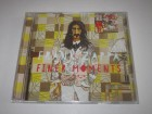 Frank Zappa ‎– Finer Moments (2CD)