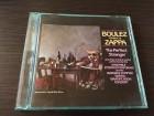 Frank Zappa - The Perfect Stranger
