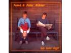 Frank & Peter Hübner (4) – Hab` Keine Angst