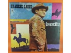 Frankie Laine – Greatest Hits, LP