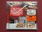Frankie Valli The Four Season -JERSEY`S BEST 2CD