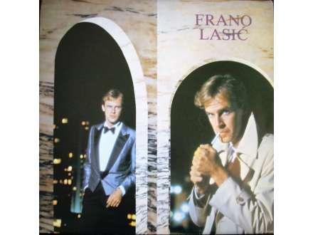 Frano Lasić - Zagrljeni