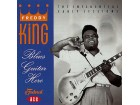 Freddy King - Blues Guitar Hero NOVO