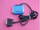 Freecom IQ-Cable Parallell + GARANCIJA!