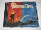 Freedom Call ‎– Crystal Empire (CD)