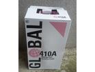 Freon GLOBAL 410 a