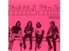 Frijid Pink – Frijid Pink (CD)