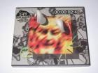 Front 242 – 06:21:03:11 Up Evil (CD)