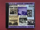 Front Range - THE REAL THING Live