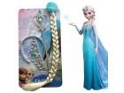 Frozen Elsa set za devojčice