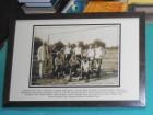 Fudbal:KUPINOVO FUDBALSKI KLUB`SOKO`-KUPINOVO-1931.g.