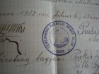 Fudbal temerin  Temerinski radnicki Sportski Klub 1932