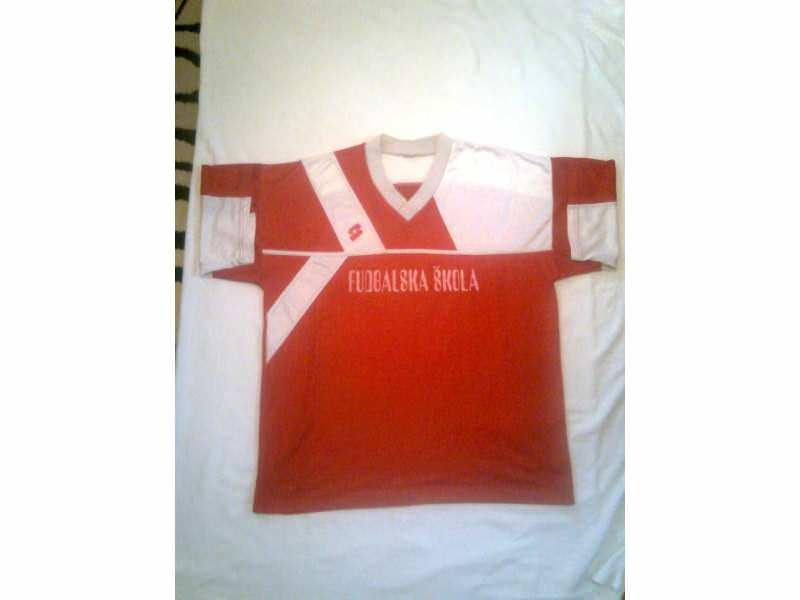 Fudbalski dres