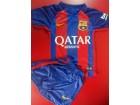 Fudbalski dresovi Barcelona DECIJI Messi