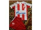 Fudbalski dresovi Crvene Zvezde DECIJI