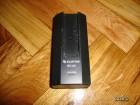 Fuji punjac NP-80 baterija BC-80