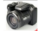 FujiFilm 16 mpix digitalni 30puta opticki zum