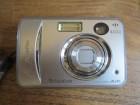 FujiFilm FinePix A345 fotoaparat - NEISPRAVAN