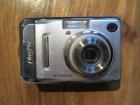 FujiFilm FinePix A500 fotoaparat - NEISPRAVAN