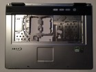 Fujicu Siemens Amilo A1650G palmrest