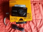 Fujifilm Finepix C10