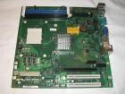 Fujitsu-D2901-A10 GS 3,BTX, AM3,SATA,NvidiaGeForce 9200