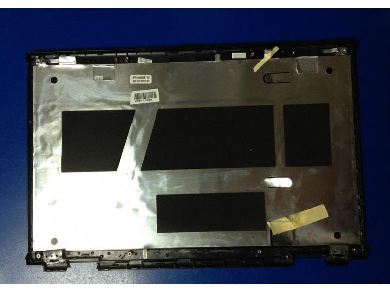 Fujitsu Siemens AMILO - Li 3710 - Poklopac Ekrana.
