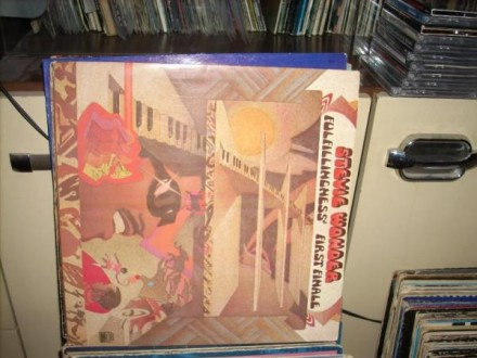 Fulfillingness` First Finale