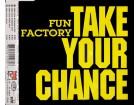 Fun Factory - Take Your Chance