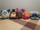 Furby - 5 razlicitih igracaka